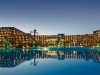 hotel-noahs-ark-deluxe-hotel-spa-famagusta-61