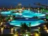 hotel-noahs-ark-deluxe-hotel-spa-famagusta-62