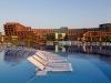hotel-noahs-ark-deluxe-hotel-spa-famagusta-64