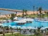 hotel-noahs-ark-deluxe-hotel-spa-famagusta-65