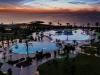 hotel-noahs-ark-deluxe-hotel-spa-famagusta-66