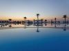 hotel-noahs-ark-deluxe-hotel-spa-famagusta-67