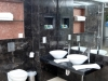 hotel-odessa-protaras-11