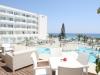 hotel-odessa-protaras-3