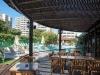 hotel-odyssia-kipar-5
