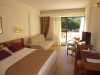 hotel-odyssia-kipar-9