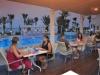 hotel-okeanos-beach-kipar-1