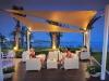 hotel-okeanos-beach-kipar-10