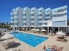 hotel-okeanos-beach-kipar-2