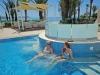 hotel-okeanos-beach-kipar-4