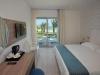 hotel-okeanos-beach-kipar-5