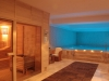 hotel-oscar-resort-kirenija-1