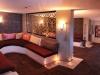 hotel-oscar-resort-kirenija-13