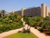 hotel-palm-beach-bungalows-kipar-24