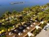 hotel-palm-beach-bungalows-kipar-3