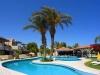 hotel-palm-beach-bungalows-kipar-6