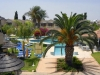 hotel-palm-beach-bungalows-kipar-7