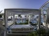 hotel-palm-beach-bungalows-kipar-8