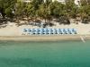 park-beach-13
