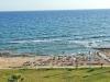 hotel-piere-anne-beach-kipar-13