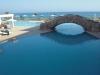 hotel-piere-anne-beach-kipar-14