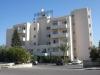 hotel-piere-anne-beach-kipar-15