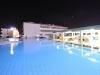 hotel-piere-anne-beach-kipar-16