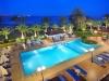 hotel-piere-anne-beach-kipar-17