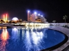 hotel-piere-anne-beach-kipar-4