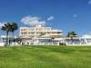 hotel-piere-anne-beach-kipar-5