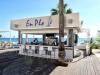 hotel-piere-anne-beach-kipar-6