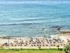 hotel-piere-anne-beach-kipar-7