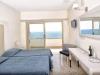 hotel-piere-anne-beach-kipar-8