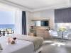 hotel-royal-apollonia-beach-kipar-15