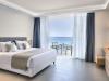 hotel-royal-apollonia-beach-kipar-16