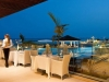 hotel-royal-apollonia-beach-kipar-17