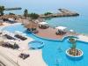 hotel-royal-apollonia-beach-kipar-3