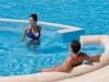 hotel-royal-apollonia-beach-kipar-7