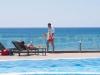hotel-royal-apollonia-beach-kipar-8