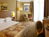 hotel-salamis-bay-conti-famagusta-11