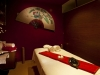 hotel-salamis-bay-conti-famagusta-12