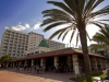 hotel-salamis-bay-conti-famagusta-14
