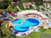 hotel-salamis-bay-conti-famagusta-16