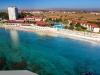 hotel-salamis-bay-conti-famagusta-20