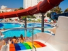 hotel-salamis-bay-conti-famagusta-3