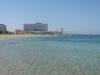 hotel-salamis-bay-conti-famagusta-4
