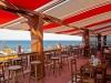 hotel-salamis-bay-conti-famagusta-5