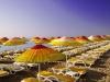 hotel-salamis-bay-conti-famagusta-8