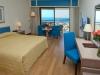 hotel-st-raphael-resort-limasol-1