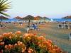 hotel-st-raphael-resort-limasol-10